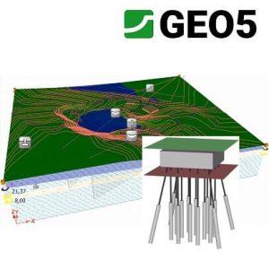 GEO5-software-intelligent-bim-solutions-featured