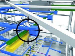 "DDS CAD HVAC & Plumbing"" šiuo metu užrakintas redagavimui DDS-CAD HVAC & Plumbingware-DDS CAD mechanical plumbing"