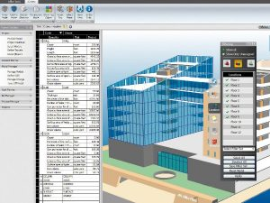 Software VICO Office